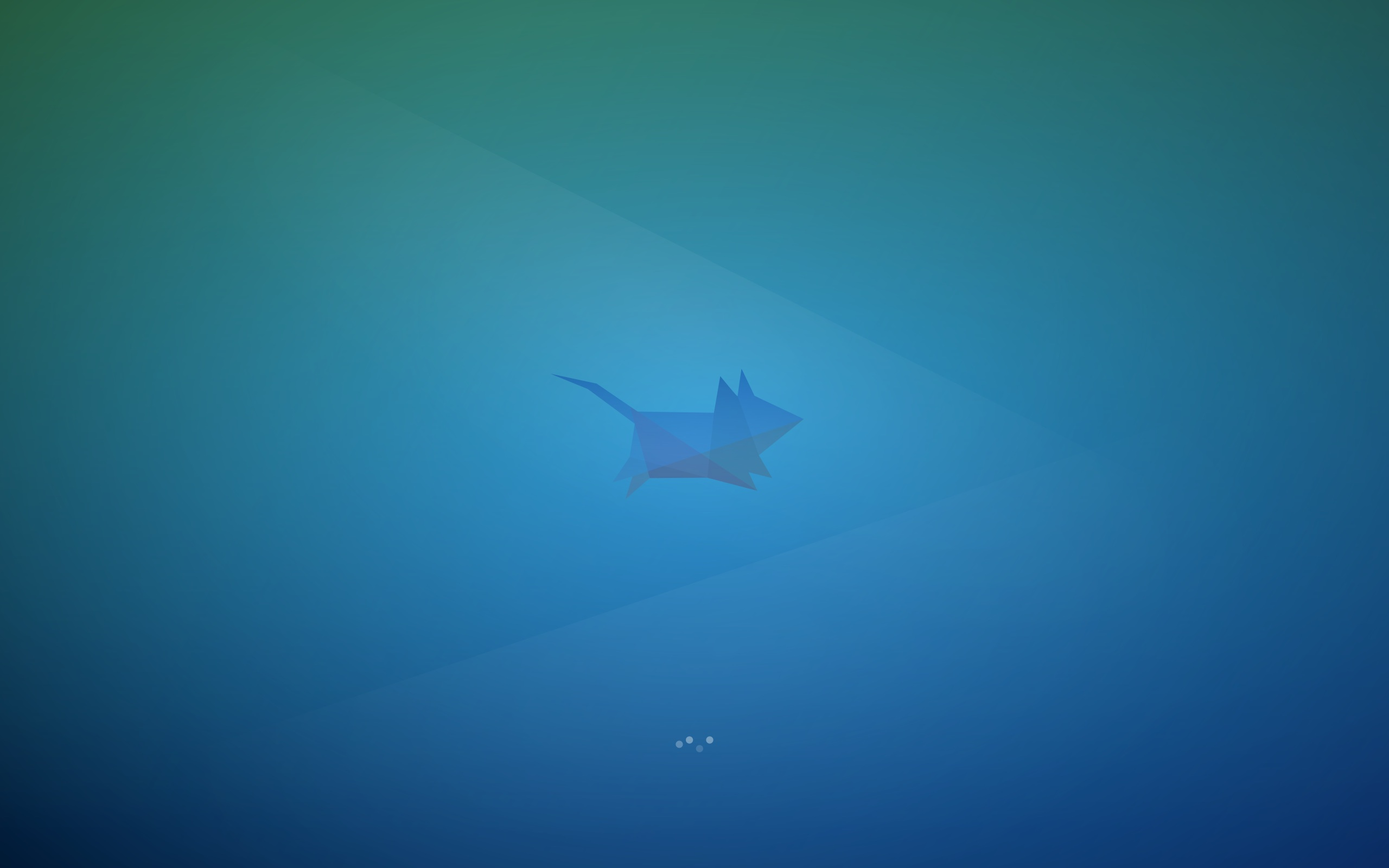 wallpaper for Xubuntu 1404 LTS and its a thing of beauty no 2560x1600