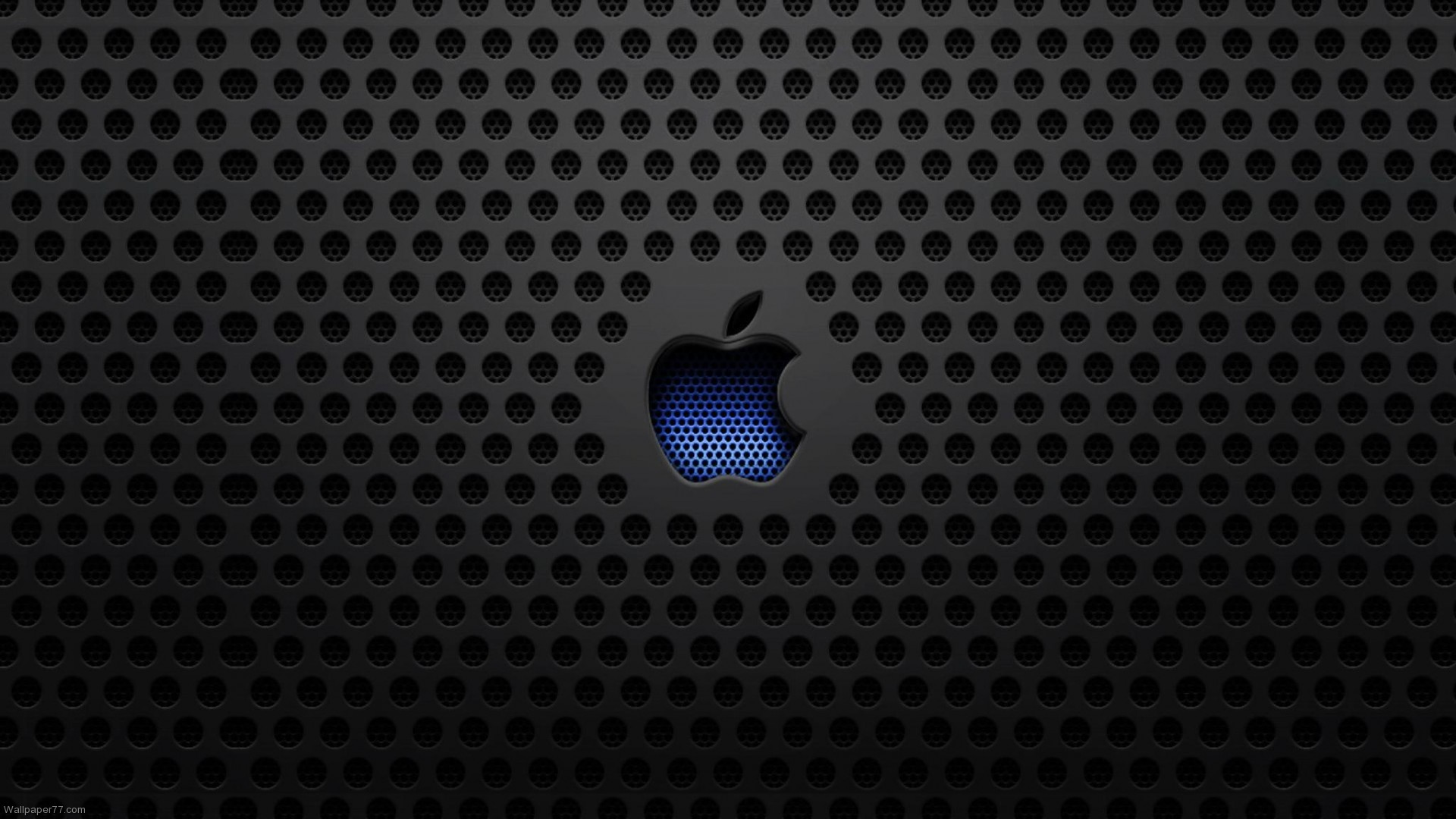 Simple Wallpaper Mac Retina Display - qgecBK  You Should Have_376542.jpg