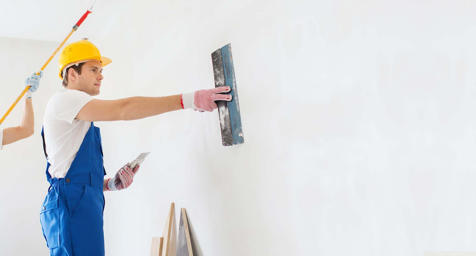 Skim Coat Applications I Lead Ceilings Can You Skim Coat Over Plaster 1600x860