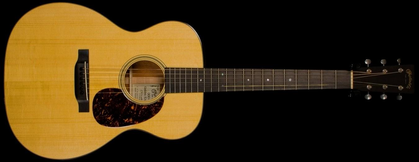 Acoustic Guitar Wallpaper High Resolution