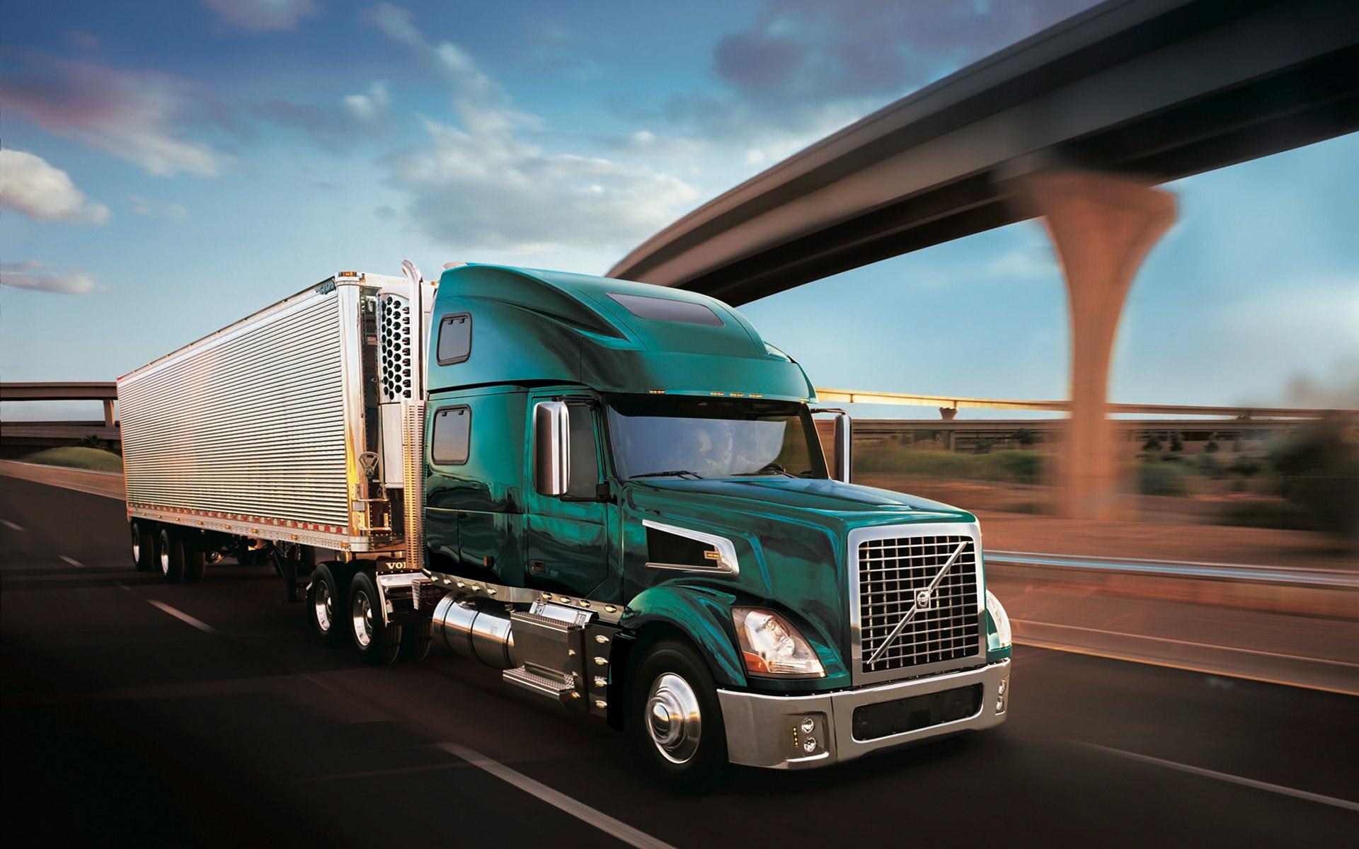 vehicles Heavy duty trucks 1920x1200 Wallpaper 29   Wallcoonet 1920x1200