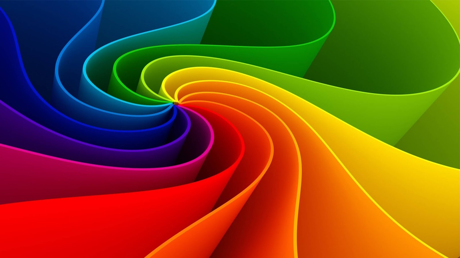 Windows 8 background images - 25 Colors Windows 8 Background And Wallpapers All For Windows 10
