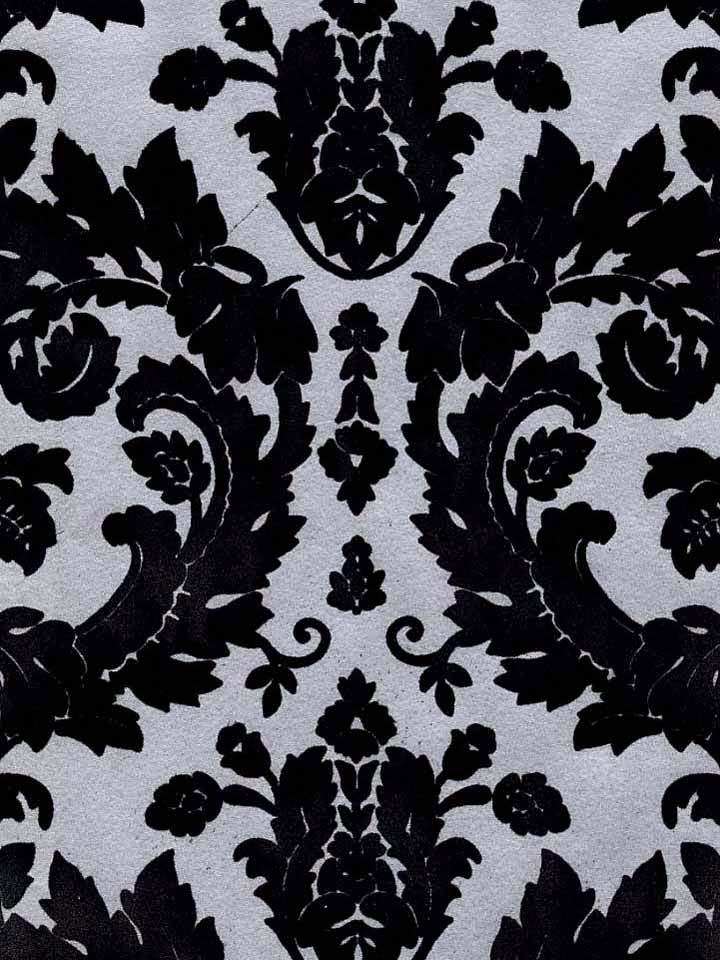 wallpaper black and silver wallpaper black and silver wallpaper black 720x960
