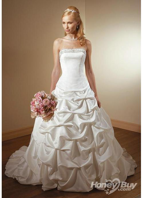 Source url httpwwwhoneybuycomtagskCanada Winter Wedding Dress 500x690