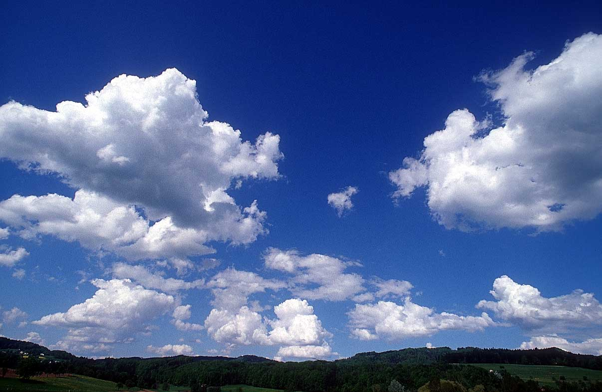 sunny sky wallpapers for desktop background sunny sky wallpapers for 1206x786
