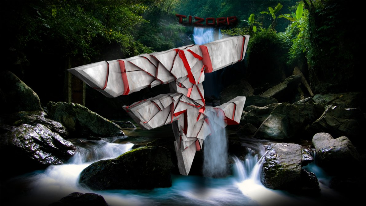 FaZe Wallpaper by Tizorr 1191x670