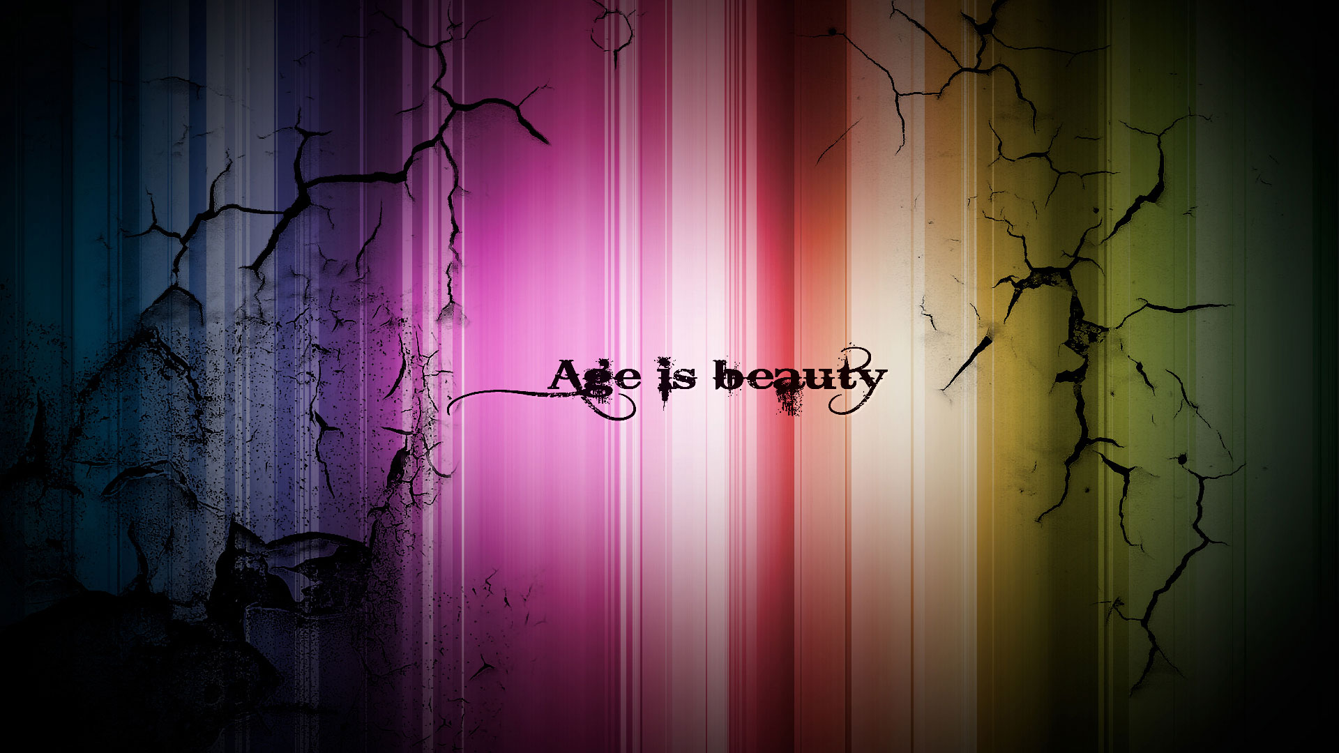 Age is Beauty HD Wallpapers HD Wallpapers 1920x1080