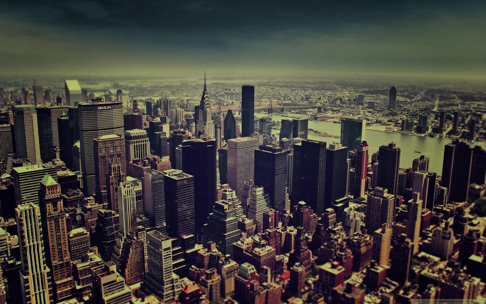 hdwallpaperspackin New York City HD Wallpapers Download 1080p 1600x1000