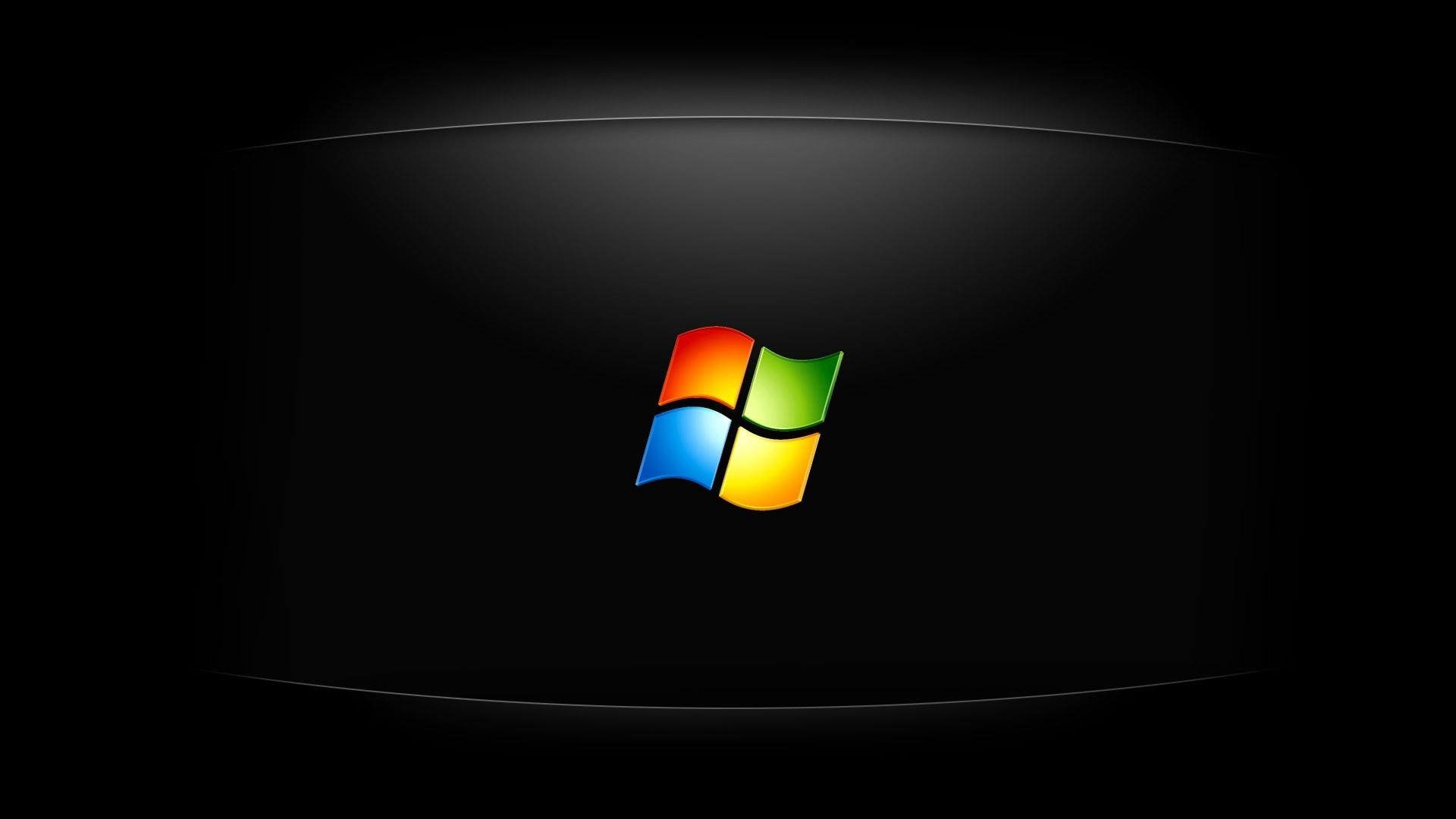 Windows 7 Wallpaper 1920x1080 Wallpapersafari