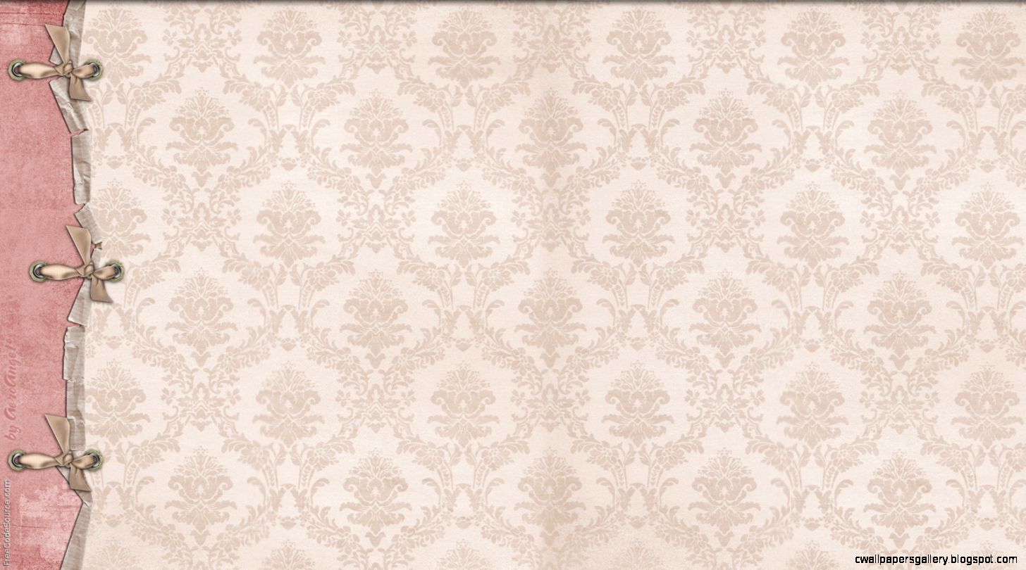 Image of: Pattern Cute Vintage Backgrounds Tumblr I0 Vintage Backgrounds Tumblr 1456x810 Wallpapersafari Cute Vintage Wallpapers Tumblr Wallpapersafari
