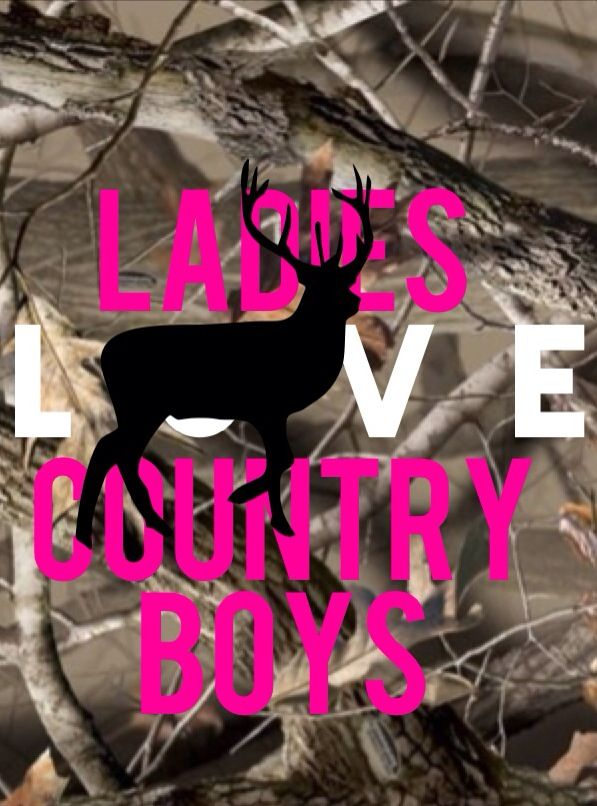 Country Boy Iphone Wallpaper Country boys wallpaper 597x806