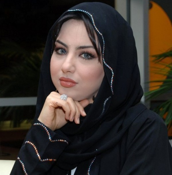 arabi single bbw women Nakedgirlsphotosnet offering you a variety of hot arabic sex photos, arabian porn pictures and sexy images daily download eastern xxx pics free.