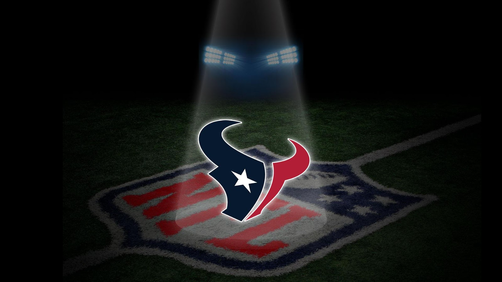 Houston Texans 1mobilecom 1600x900