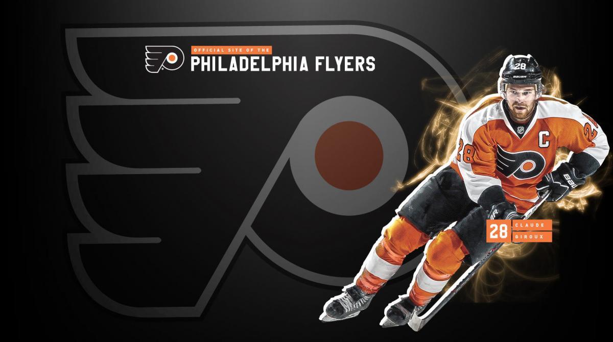 Philadelphia Flyers Wallpaper Image Group 47 1200x670