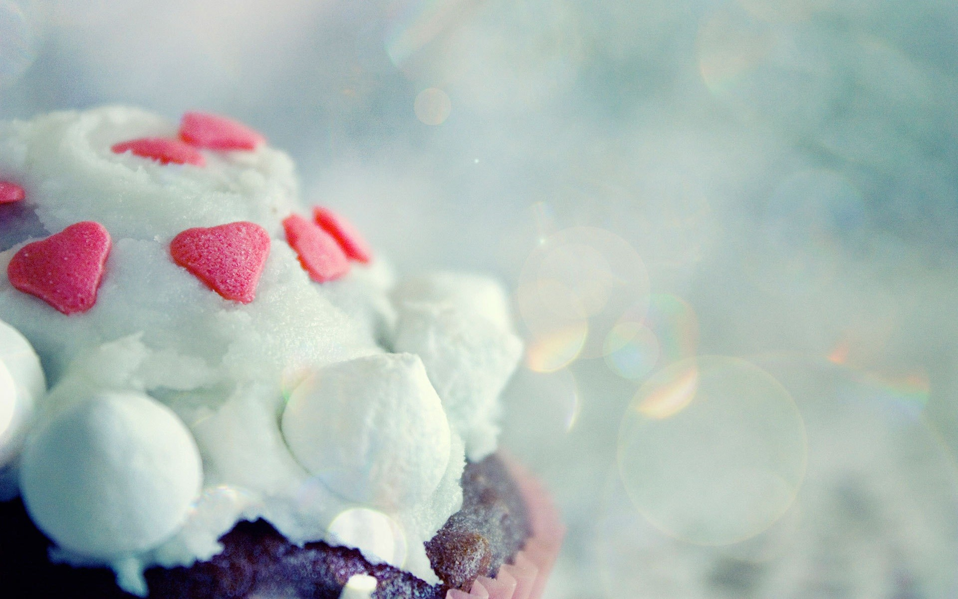 Cupcake Backgrounds Download 1920x1200
