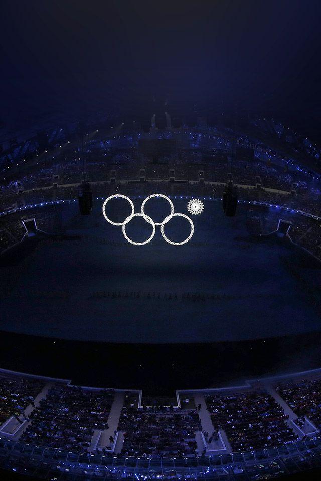 FreeiOS7 sochi olympics flag freeios7com Winter Olympics 2014 640x960