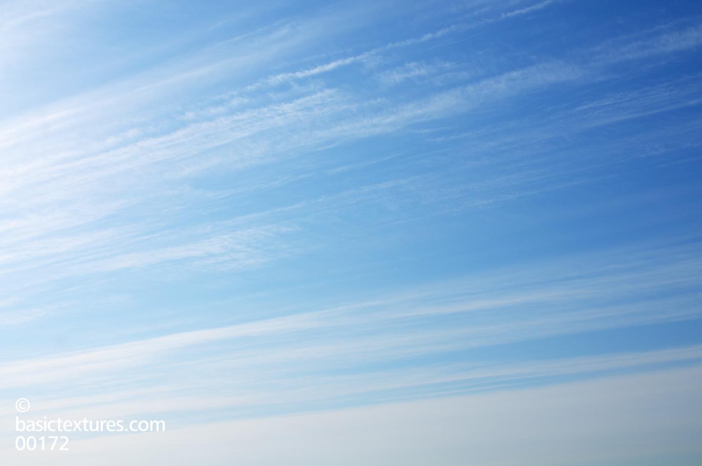 Sunny Sky Wallpaper Size 1372x911 AmazingPictcom   HD Wallpapers 1372x911