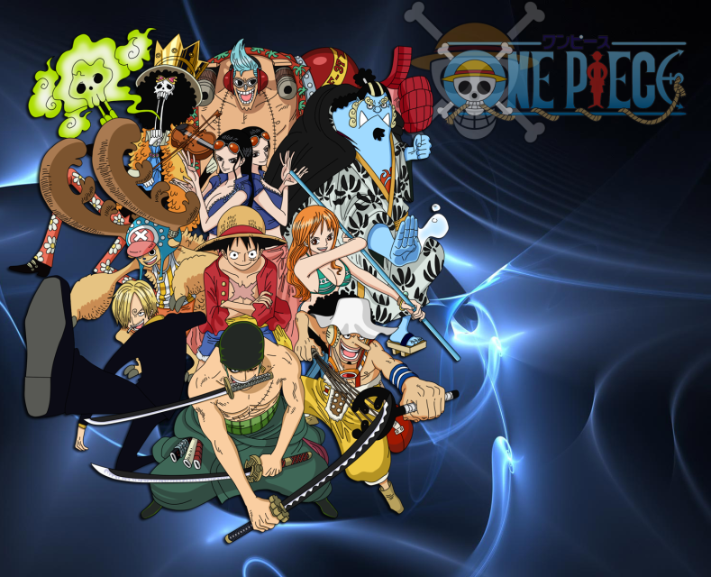the most epic of all epic anime one piece still 789x640