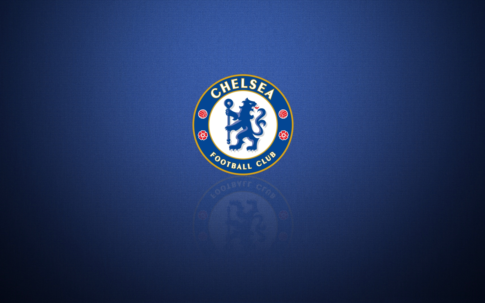 74+ Chelsea Logo Wallpaper on WallpaperSafari