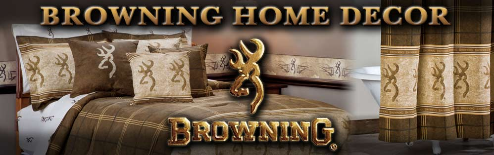 browning buckmark bedding collection 29 99 219 99 browning 998x314