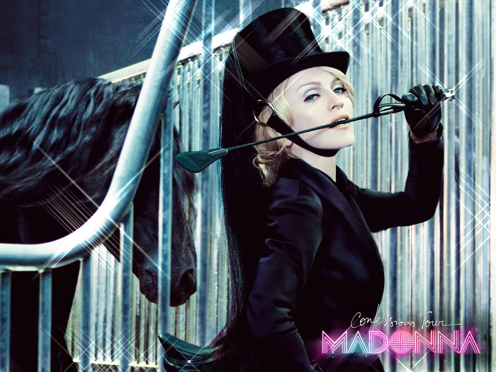 wallpapers images madonna madonna american icons avatars 1024x768