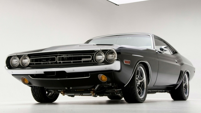 carsmuscle cars cars muscle cars dodge 1920x1080 wallpaper Muscle 800x450