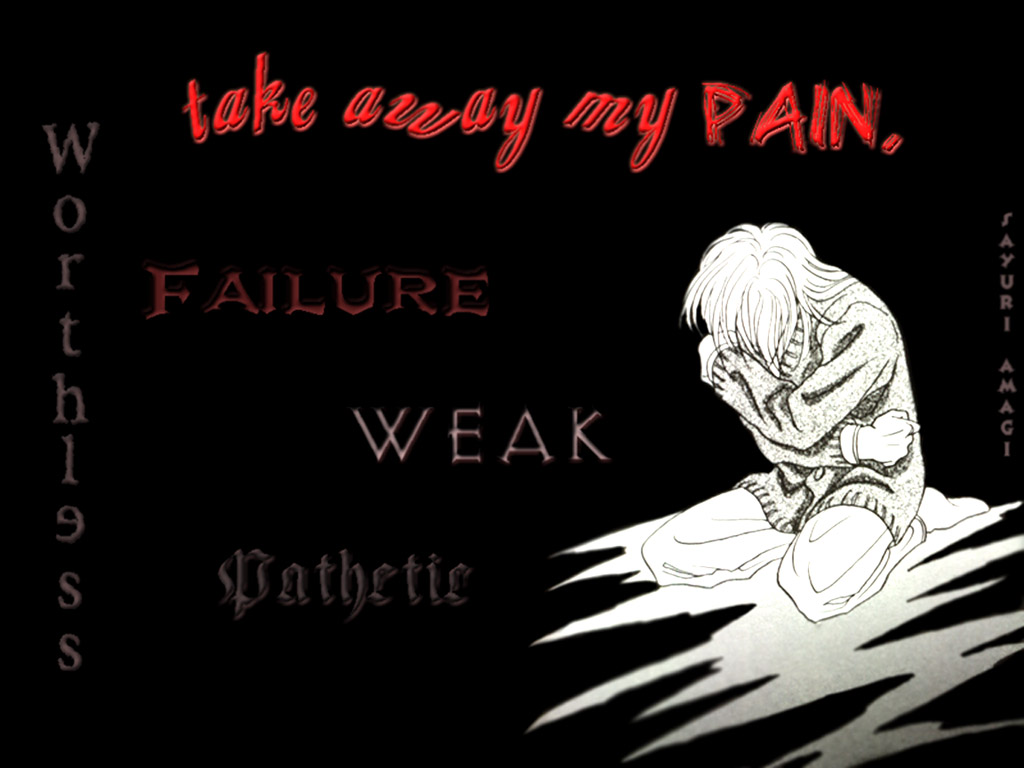 Emo Death Quotes About Suicide: [48+] Suicide Prevention Wallpapers On WallpaperSafari