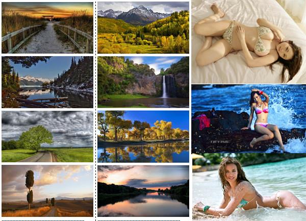 Download Computer Desktop HD Wallpapers Collection Part 22 High 600x433