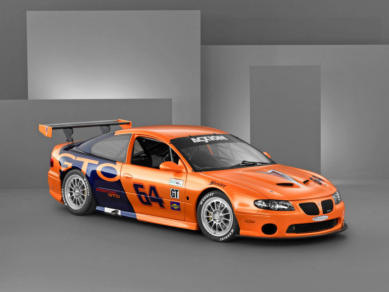 supercar wallpapers vintage race cars for sale used race cars