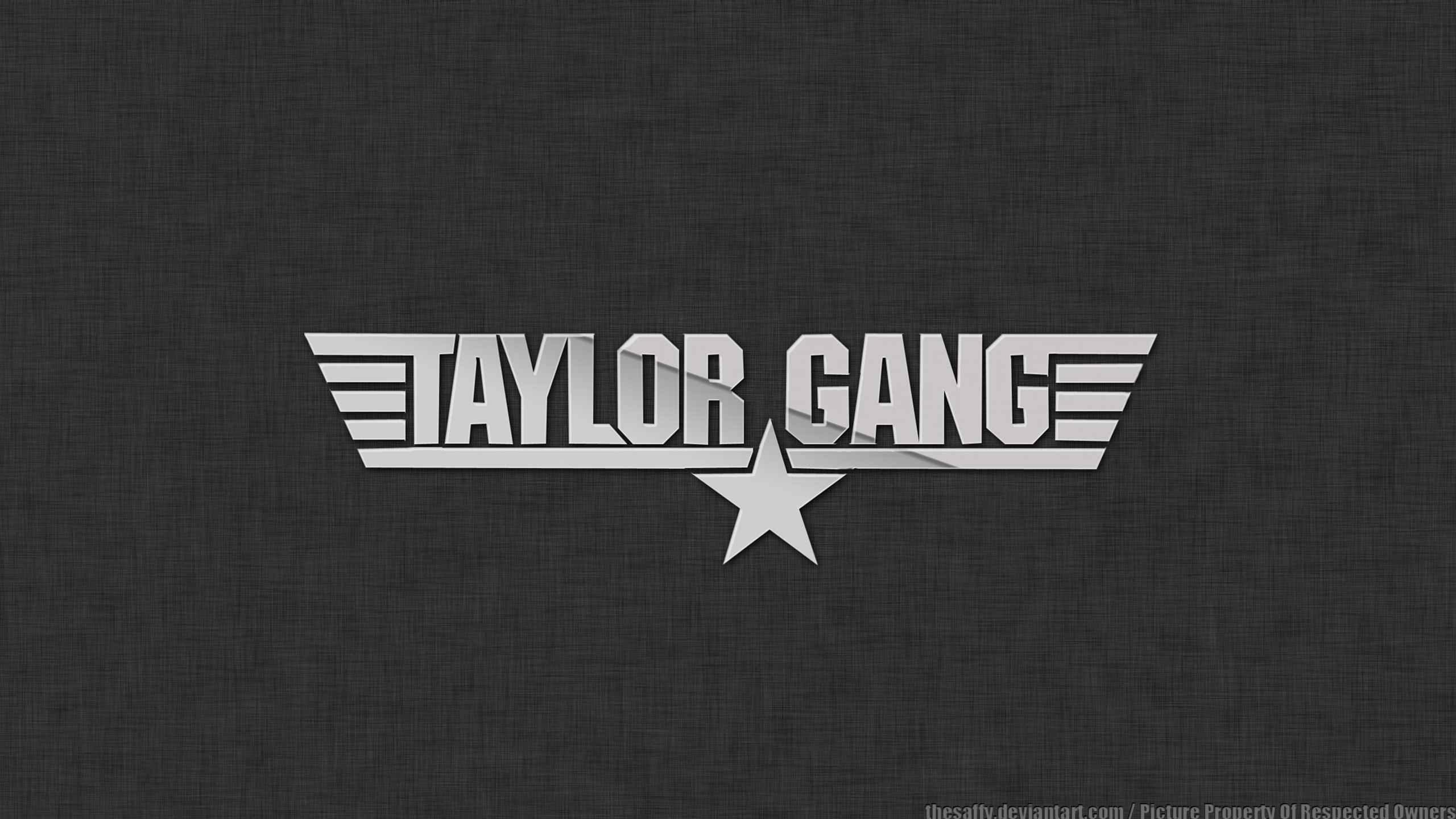 Rasta Taylor Gang 2530131 With Resolutions 25601440 Pixel 2560x1440