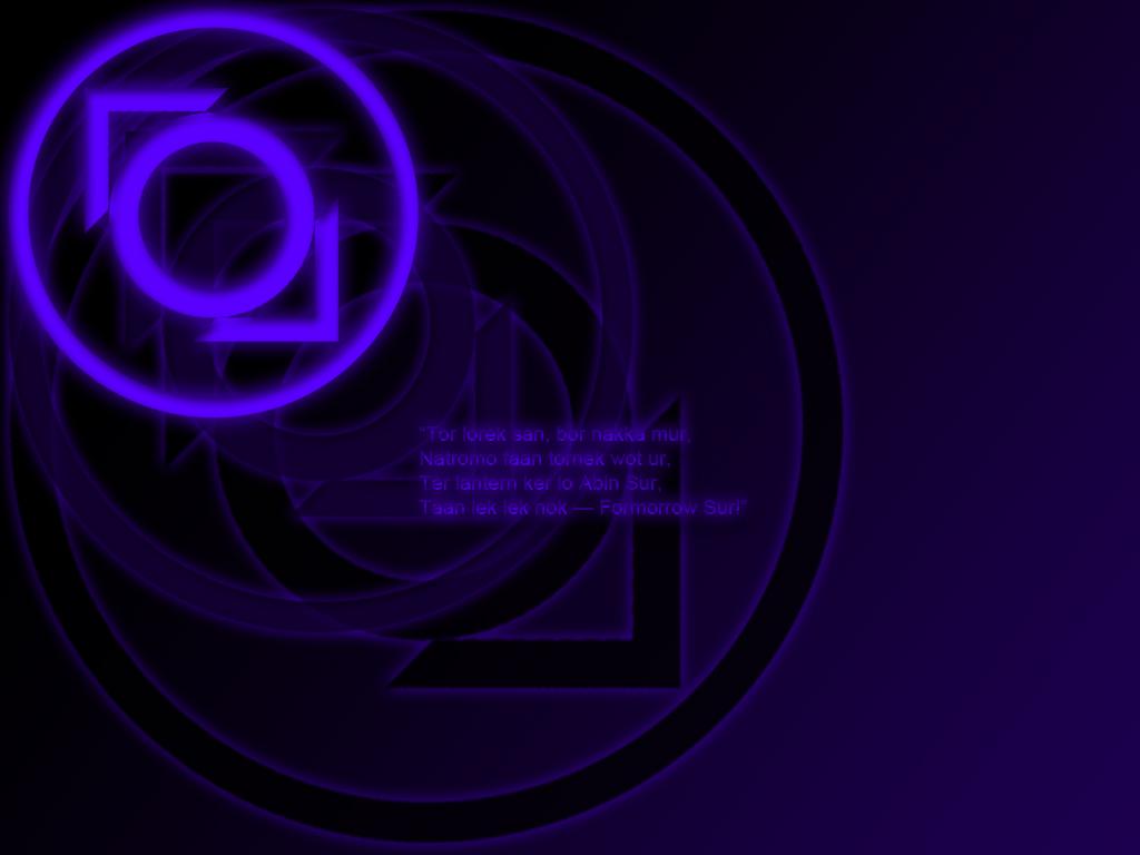 Showing Gallery For Blue Lantern Oath Wallpaper 1024x768