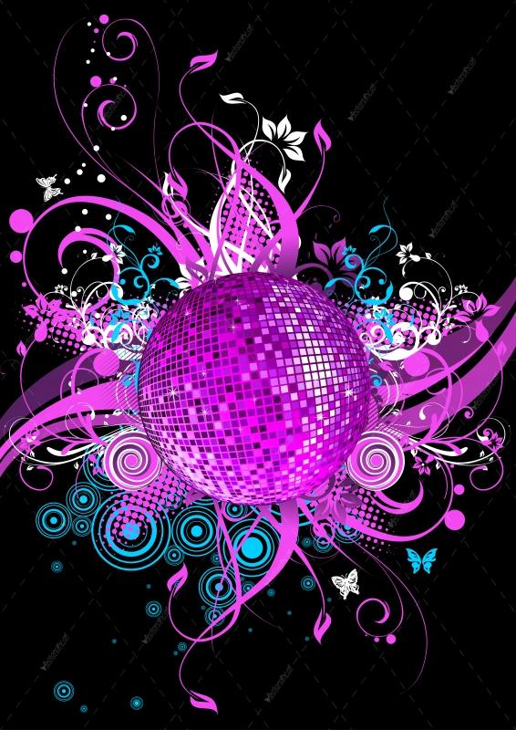 Flyer Backgrounds for Pinterest 566x800