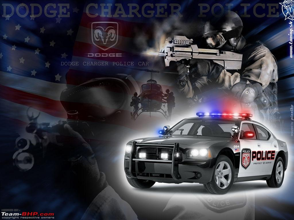 cop cars police cars around world wallpaper dodge charger police 1024 1024x768