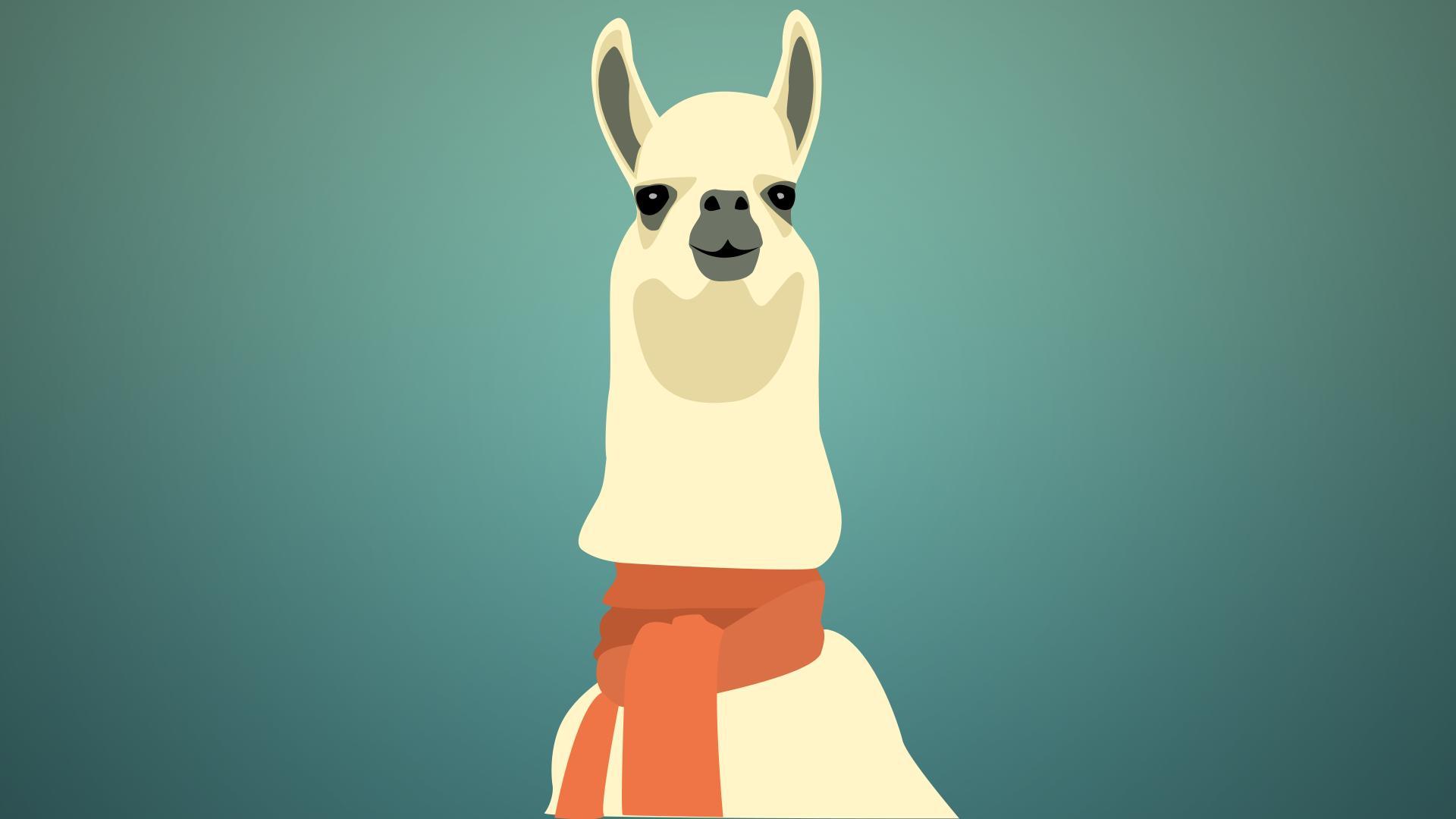 55 Llama Meme Wallpapers   Download at WallpaperBro 1920x1080