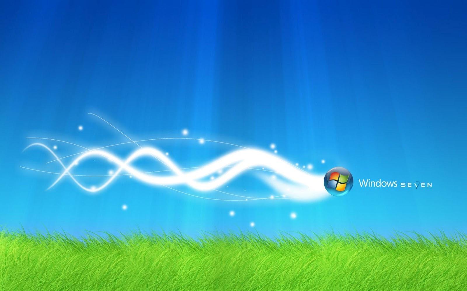 Windows 7 Desktop Backgrounds Desktop Backgrounds for Windows 7 1600x1000