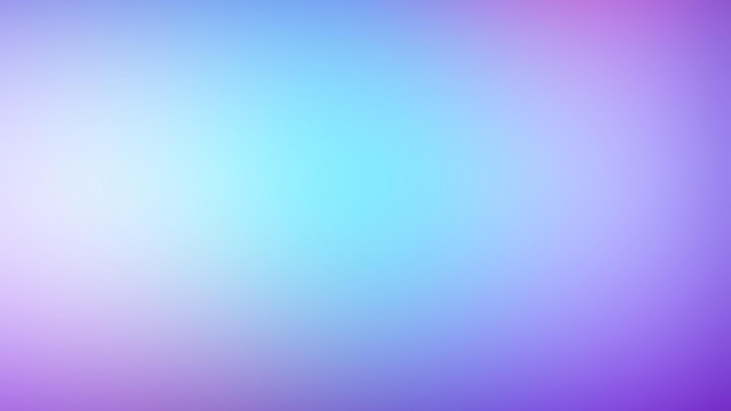 color desktop wallpaper wallpapersafari