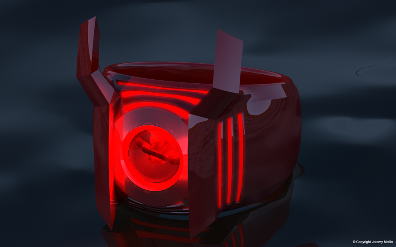 Red Lantern Logo Wallpaper Images Pictures   Becuo 1280x800
