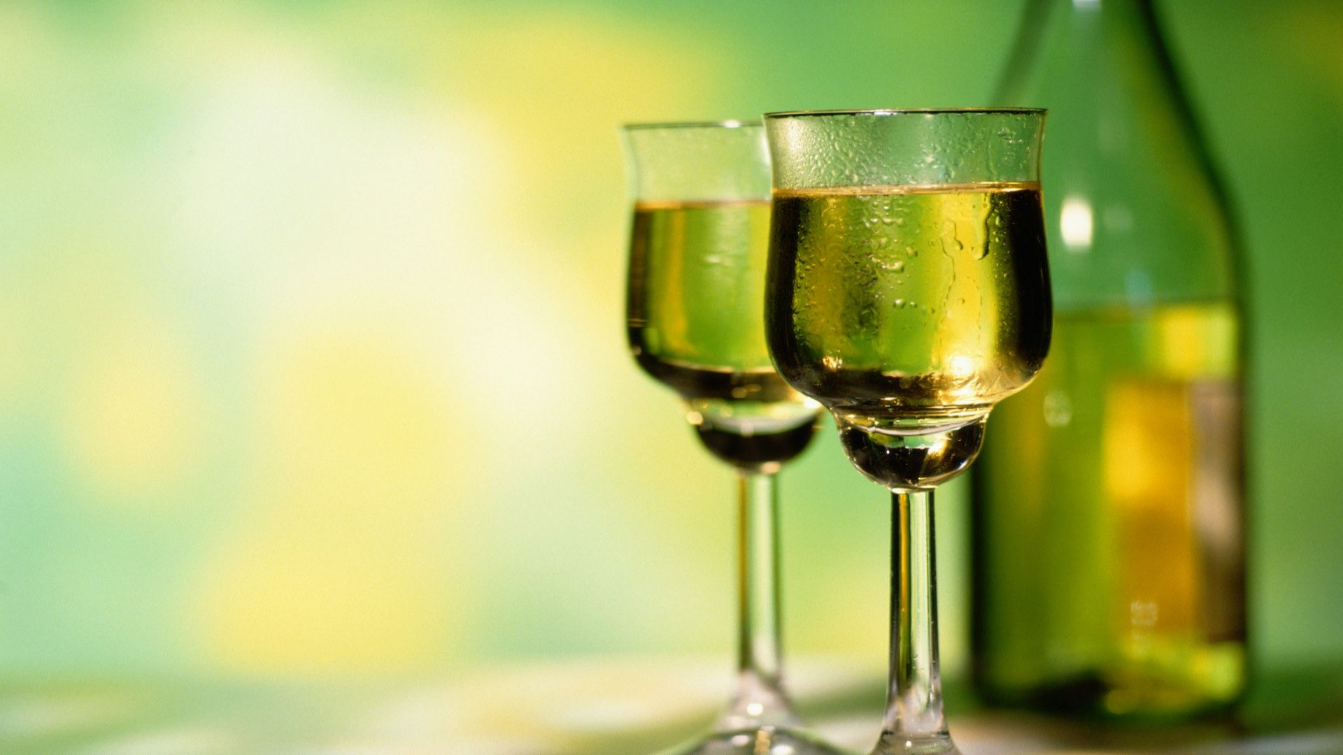 Wine Glass Wallpaper 6969924 1920x1080