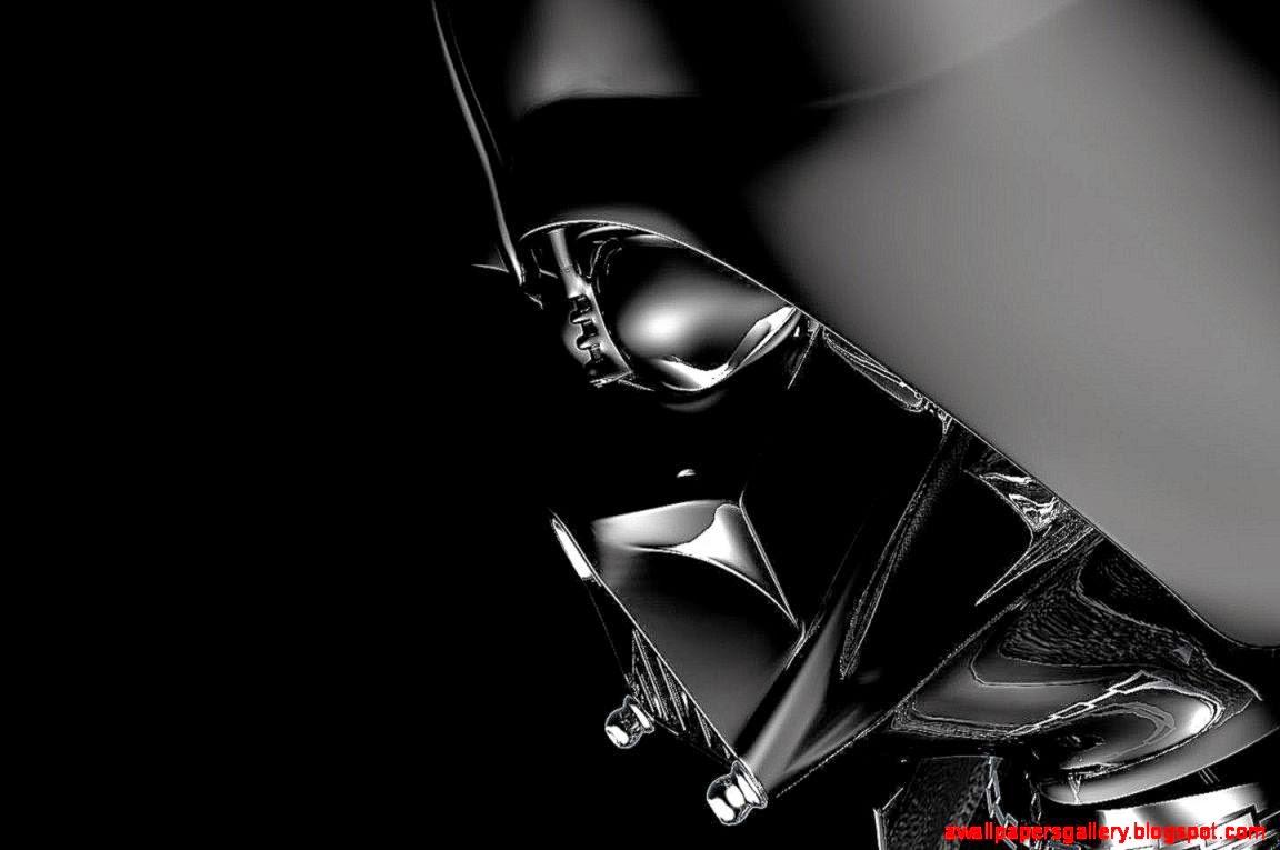 Darth Vader Vs Alien Desktop Wallpaper Wallpapers Gallery 1152x765