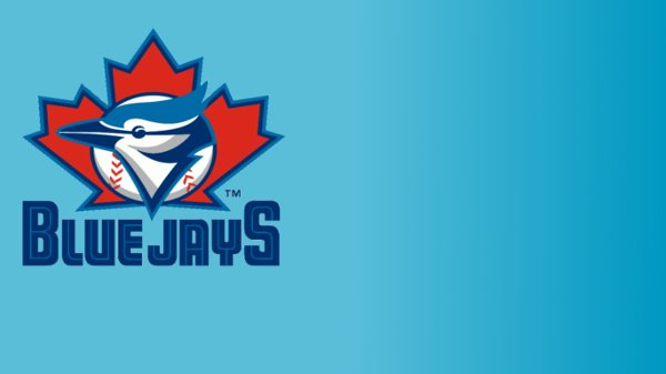 Toronto Blue Jays wallpaper by hawthorne85 600x337