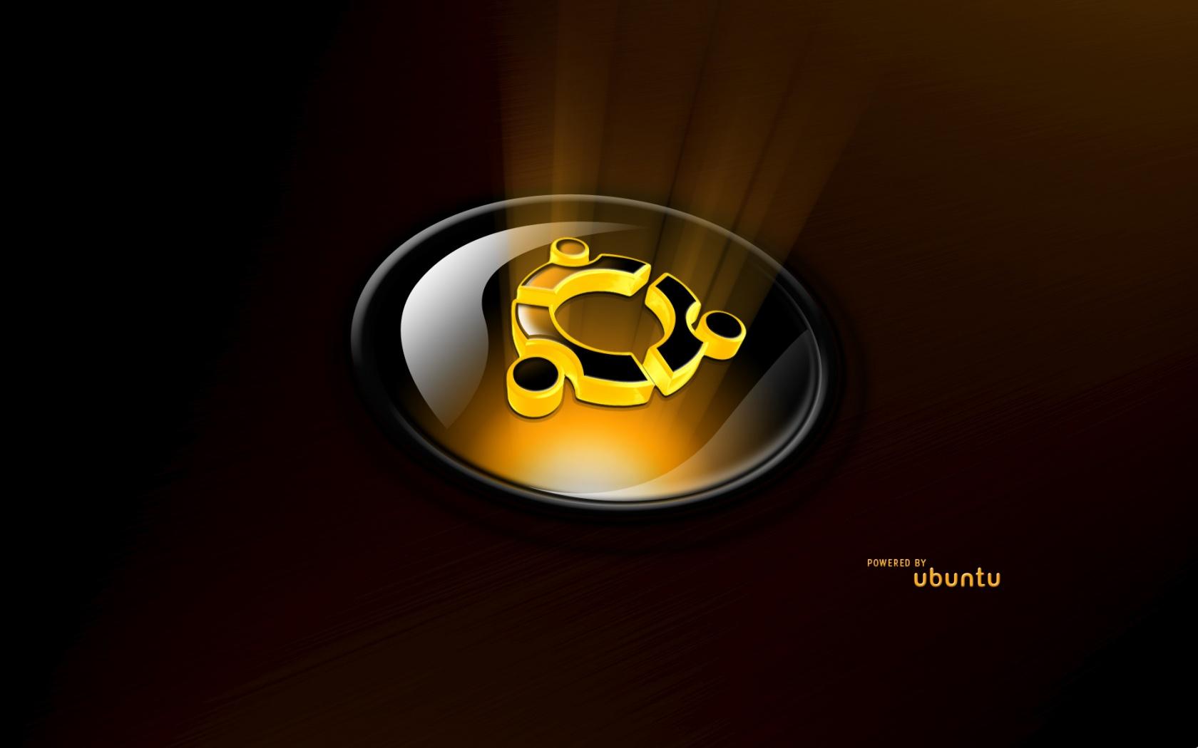 Powered By Ubuntu 1680 x 1050 Download Close 1680x1050