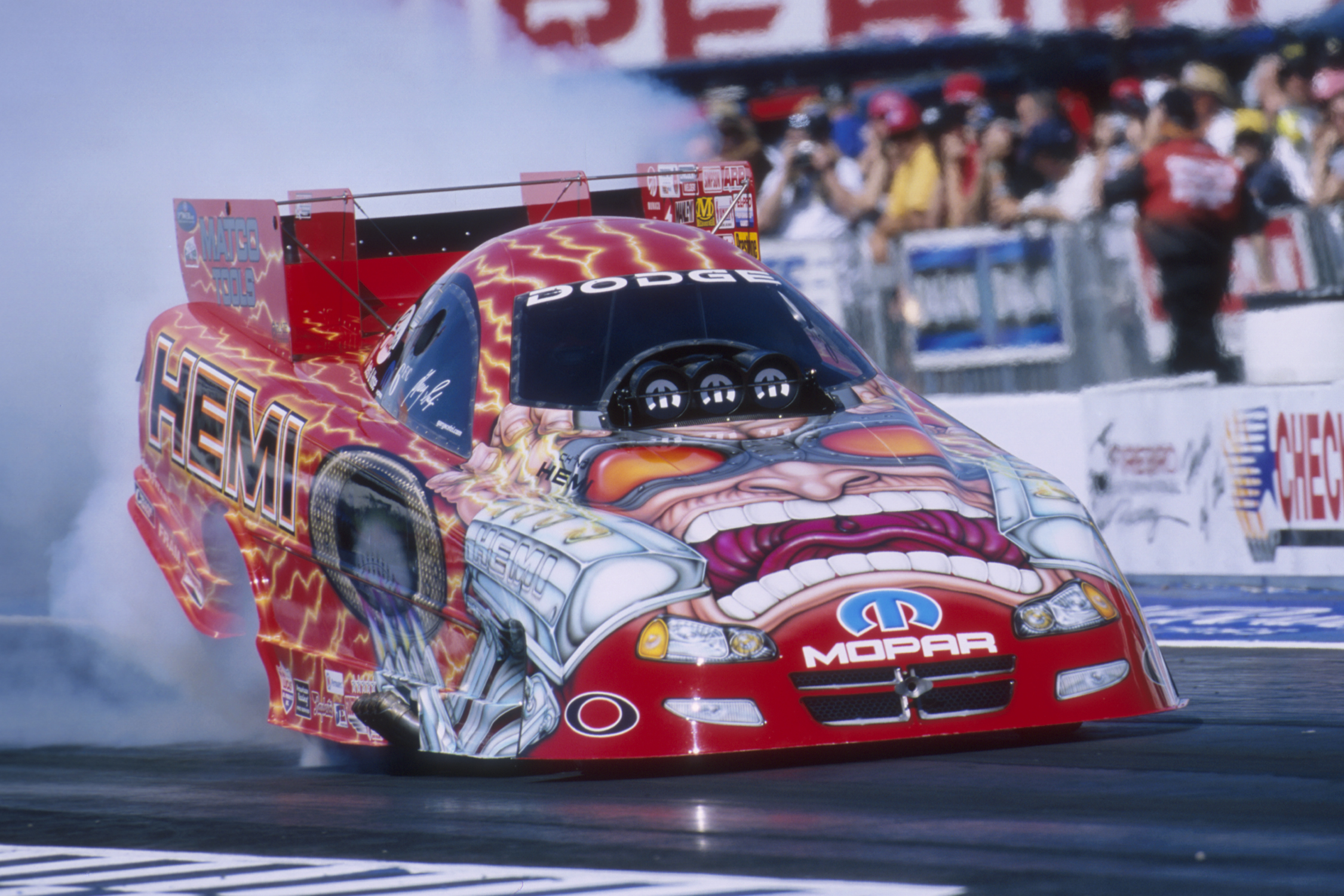NHRA funny cars race racing drag s wallpaper background 2250x1500