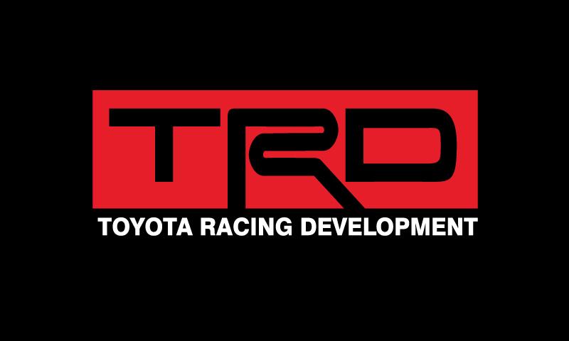 Toyota Trd Wallpaper Wallpapersafari