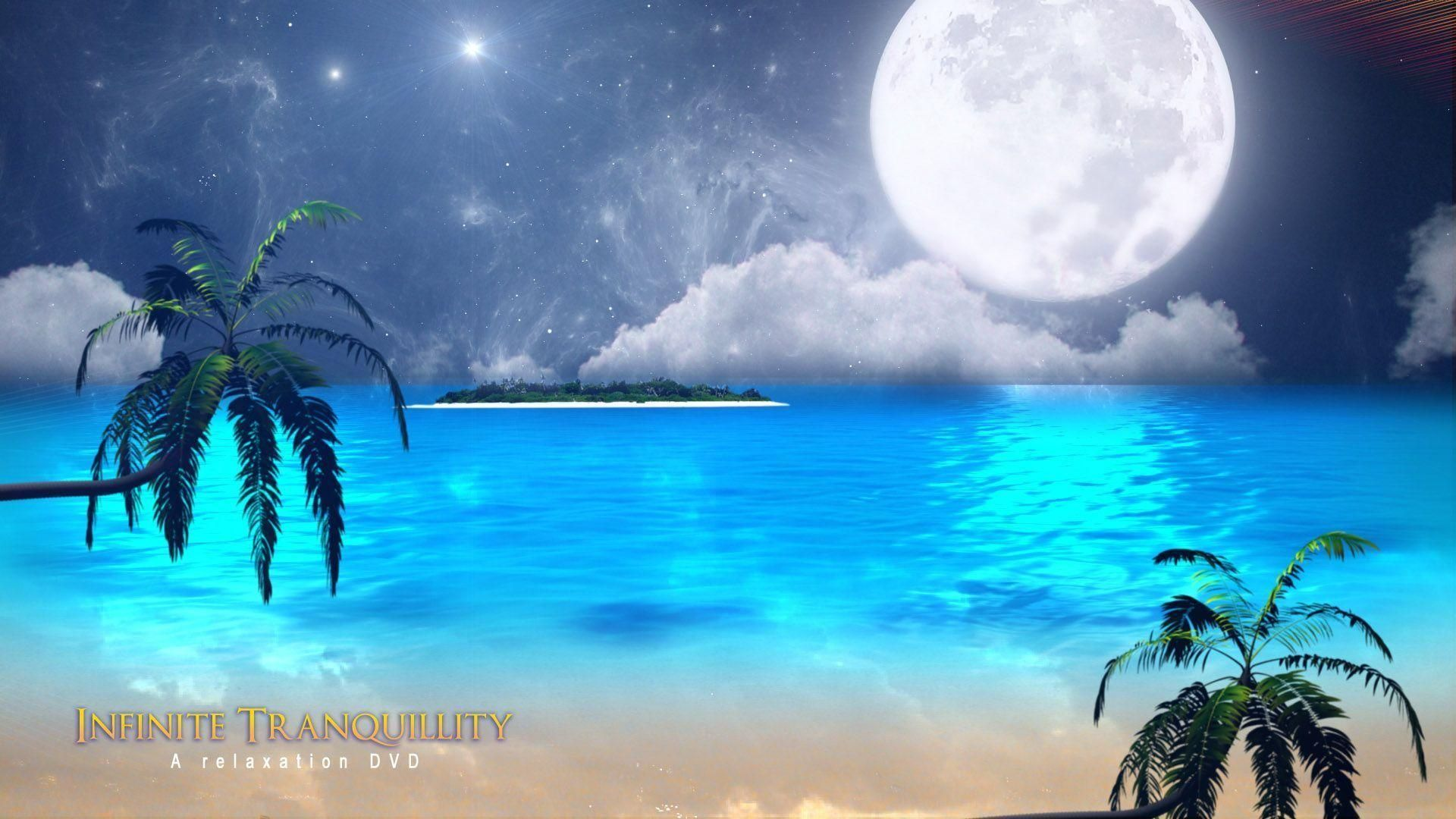 download relaxation Relaxing Backgrounds Pictures [1920x1080 1920x1080