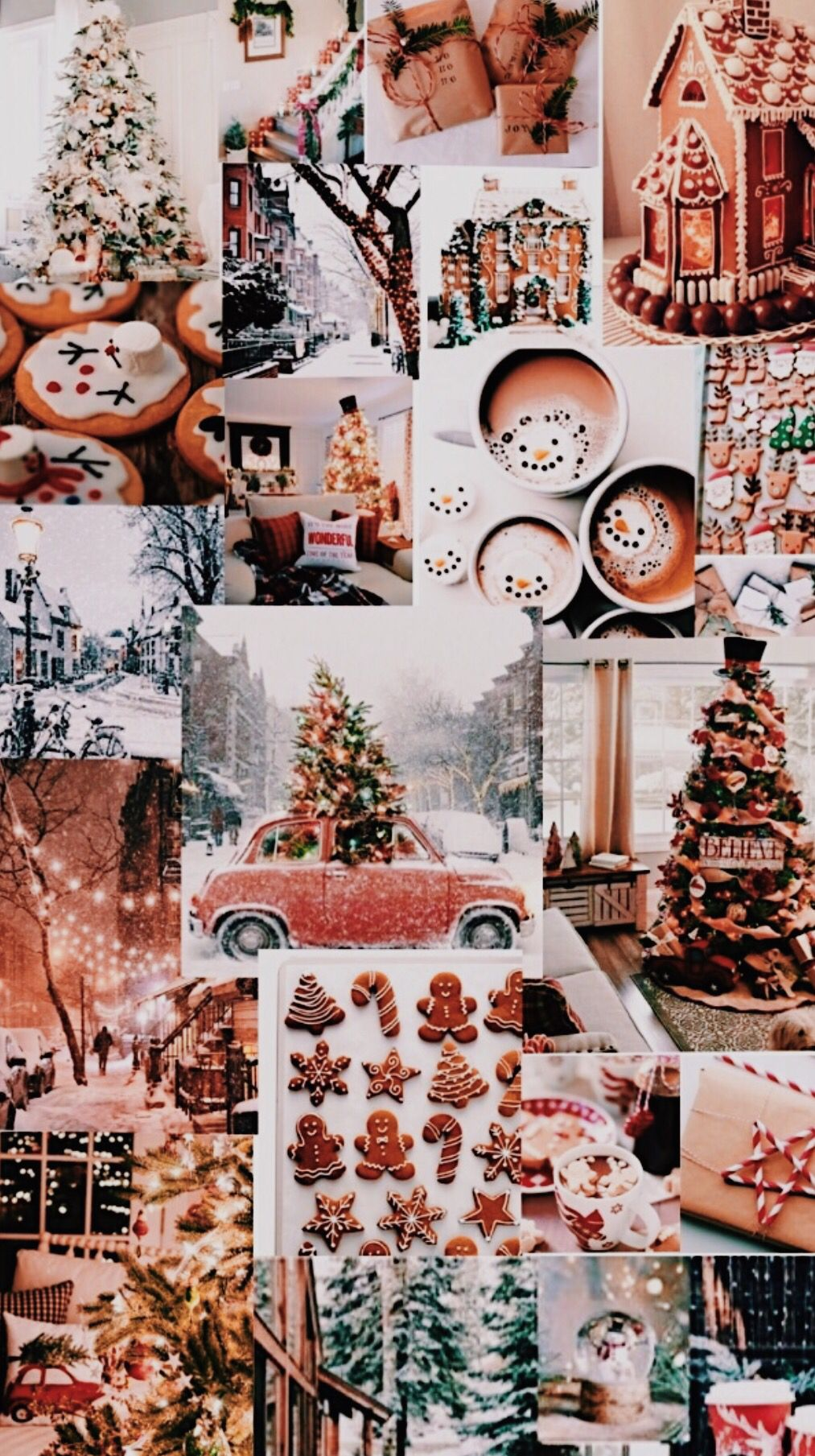 Free Download Best Time Of The Year Christmas Collage Christmas Aesthetic 1013x1809 For Your Desktop Mobile Tablet Explore 37 Vsco Christmas Wallpapers Vsco Christmas Wallpapers Vsco Hypebeast Wallpaper Christmas Background