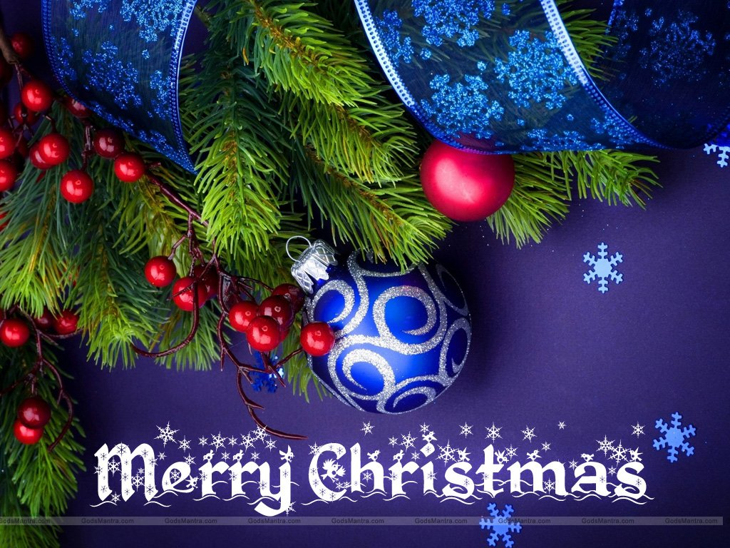 Download Christmas Wallpapers And Screensavers For Mobile 1024x768