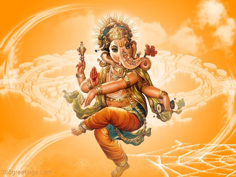 Wallpaper Gallery Lord Ganesha Wallpaper   2 800x600