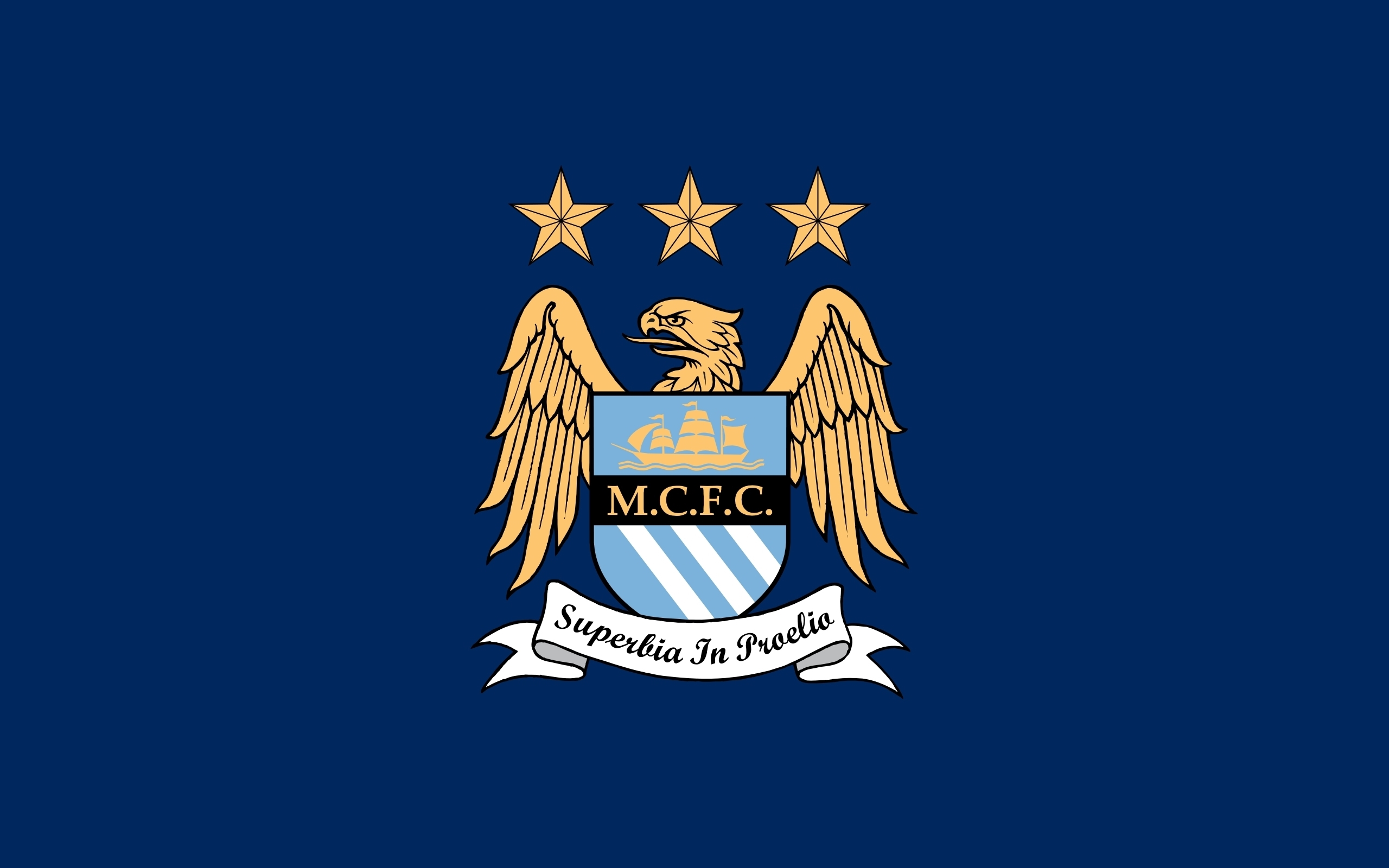 Robinho Manchester City Wallpapers Wallpaper Images 2560x1600