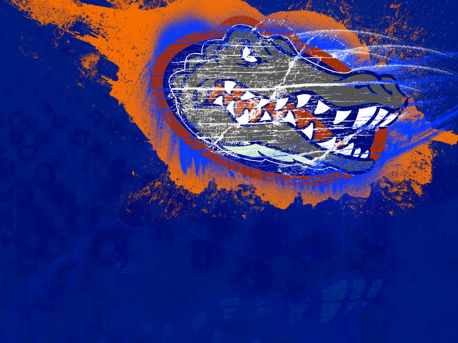 Florida Gators Wallpaper and Screensavers - WallpaperSafari