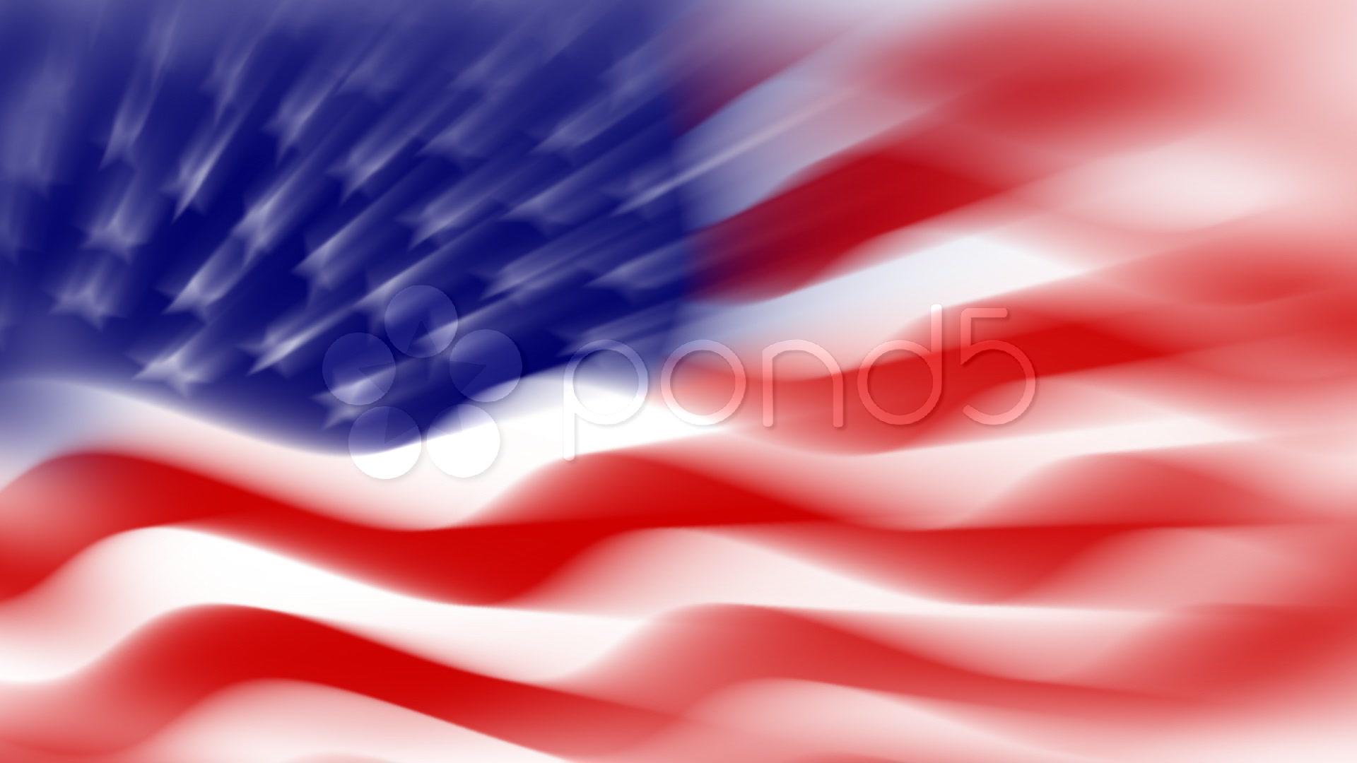Pictures american usa flag background hd wallpaper american usa flag 1920x1080